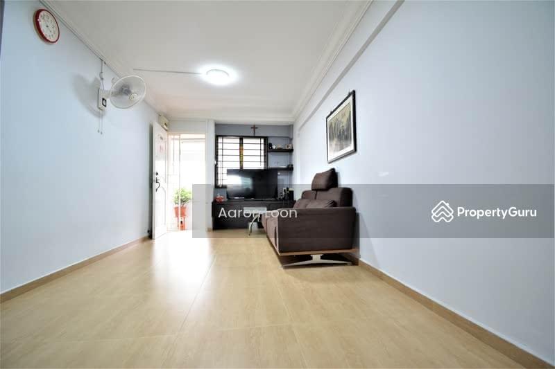 180 Bukit Batok West Avenue 8 #130933024