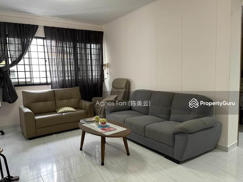 422 Serangoon Central #131402844