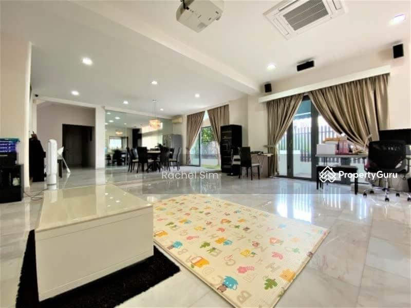 Gorgeous and Spacious Semi-Detached House at Kovan Estate #130937114