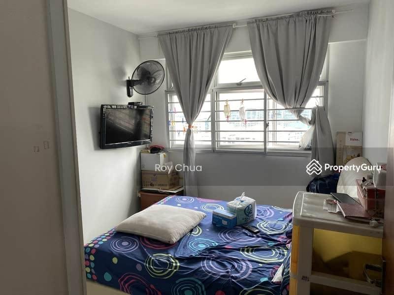 293D Bukit Batok Street 21 #130943632