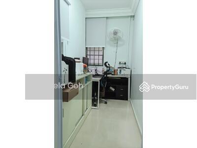 For Sale - 259 Bukit Panjang Ring Road