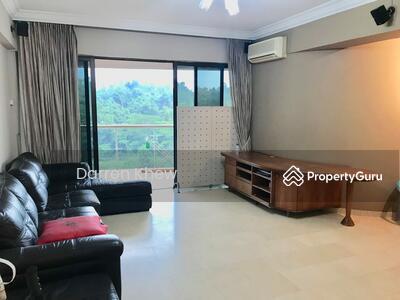 For Sale - 289B Bukit Batok Street 25
