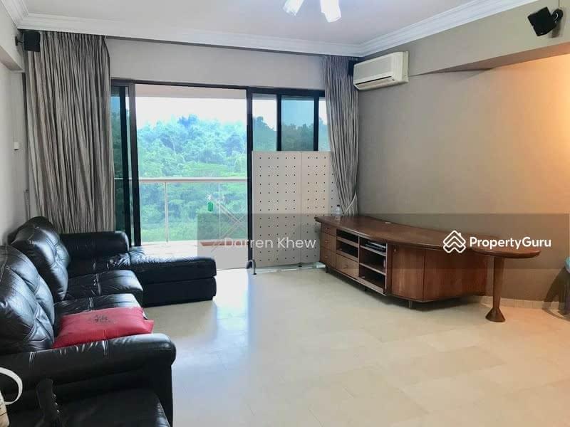289B Bukit Batok Street 25 #130946856