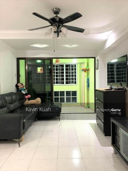 682B Jurong West Central 1 #130948100