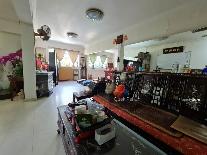 139 Tampines Street 11 #131228876