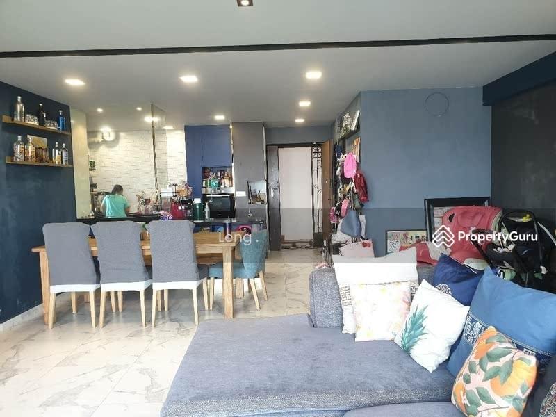 296B Bukit Batok Street 22 #131101620