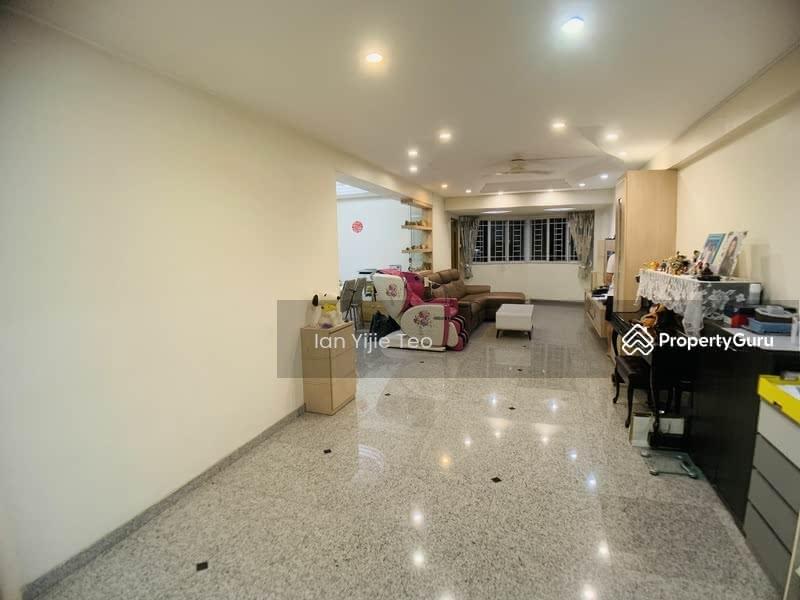 232A Serangoon Avenue 2 #130968326
