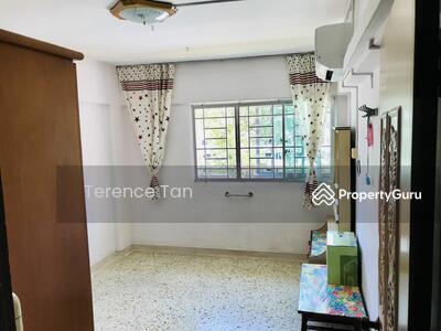 For Rent - 112 Ang Mo Kio Avenue 4