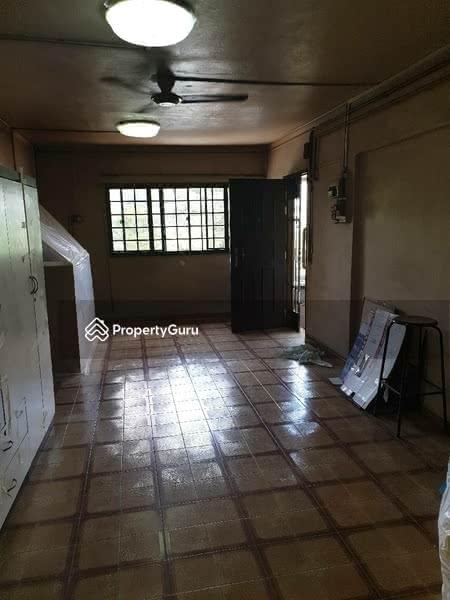 233 Ang Mo Kio Avenue 3 #131504514