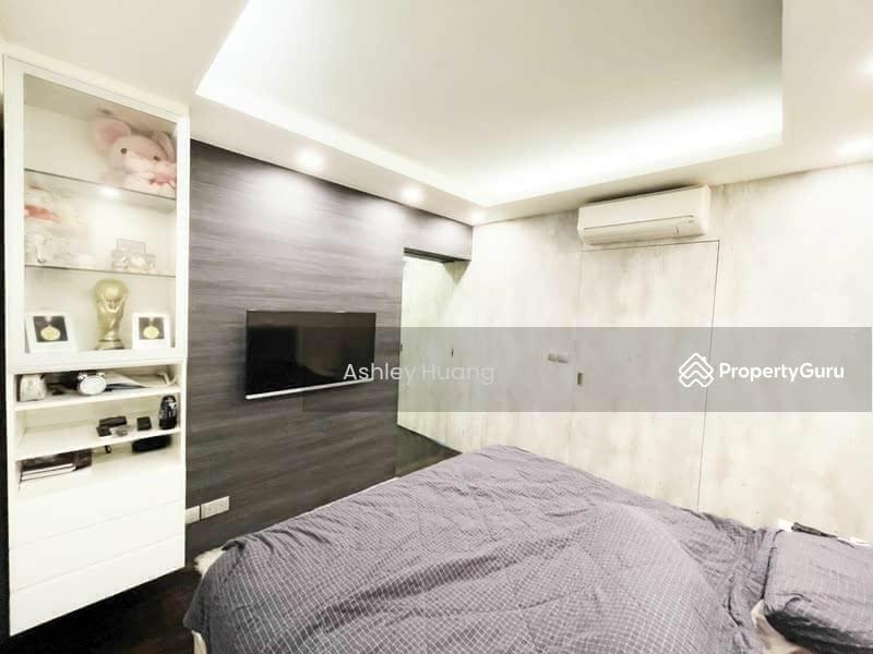 For Sale - 279A Sengkang East Avenue