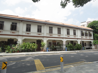 For Rent - Joo Chiat Area Ideal for Sharing 6 Bed 4 Bath