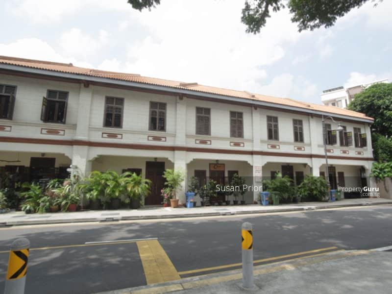 Joo Chiat Area Ideal for Sharing 6 Bed 4 Bath #130982916