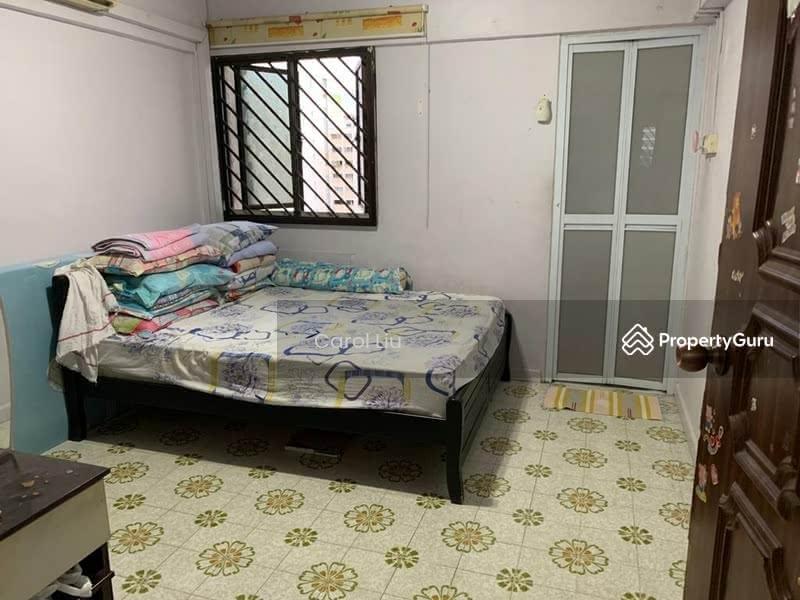 124 Hougang Avenue 1 #130982992