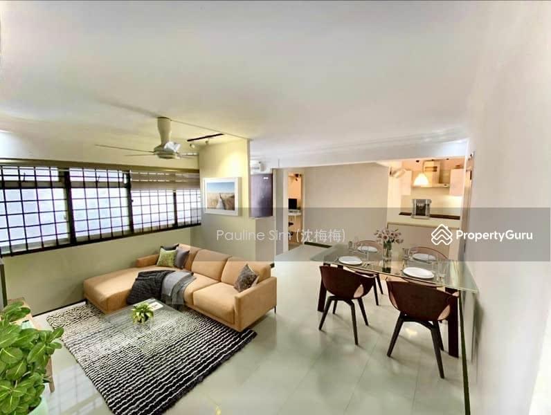 743 Pasir Ris Street 71 #130985456