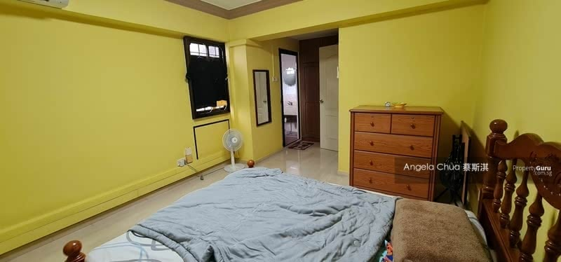 682B Jurong West Central 1 #130987416
