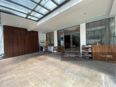 For Sale - Bishan Marymount Clover Avenue