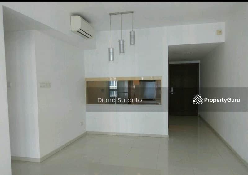 City Square Residences #130996040