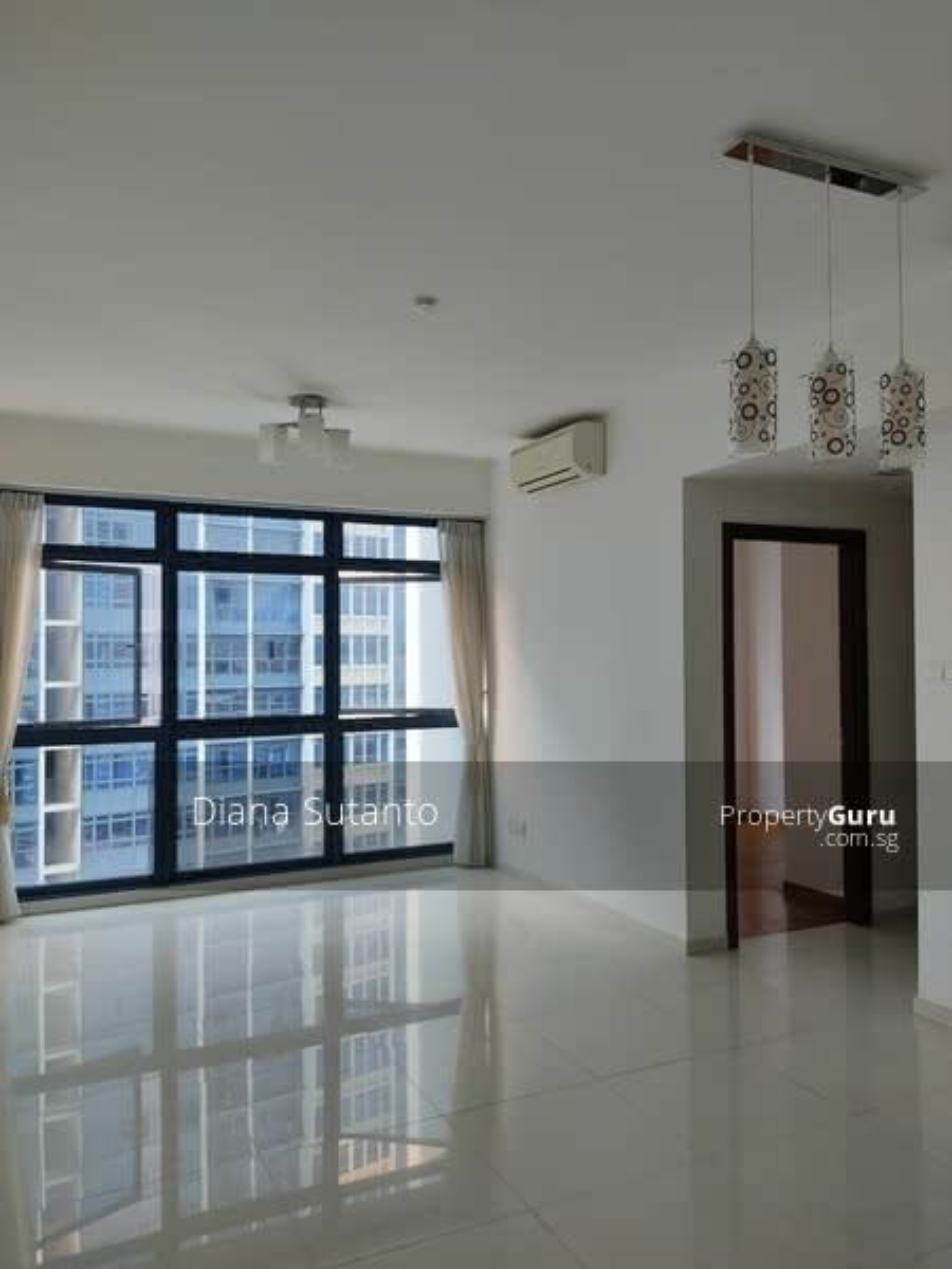 City Square Residences #130996042
