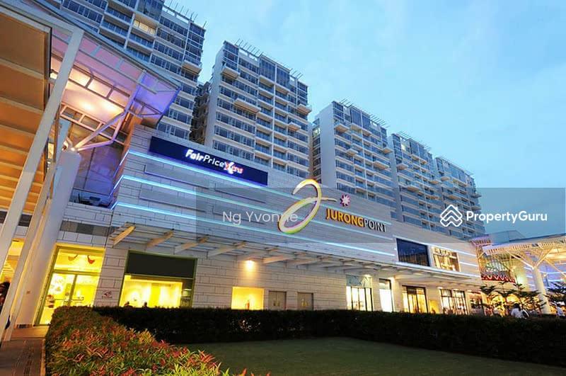 853 Jurong West Street 81 #131000388