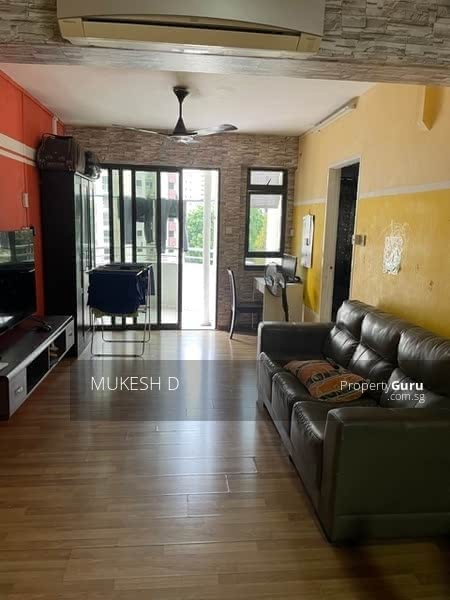 693 Jurong West Central 1 #130993386