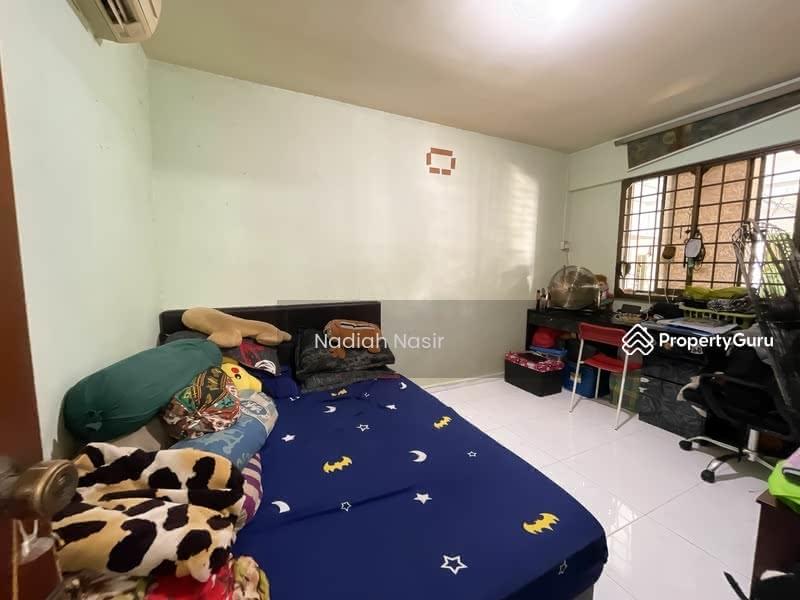 137 Yishun Ring Road #130994410