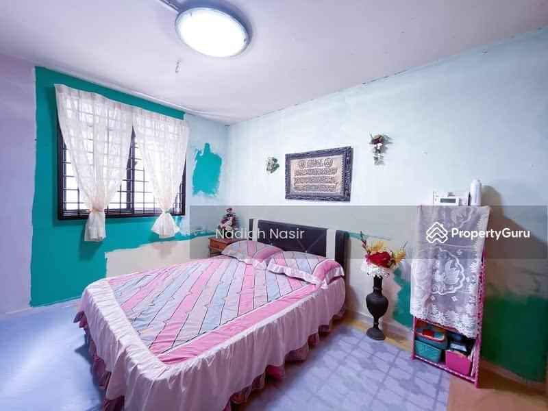 22 Balam Road #130994646