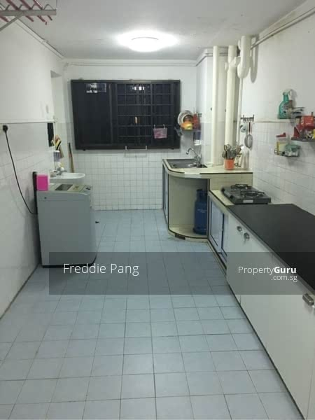 978 Jurong West Street 93 #130994770