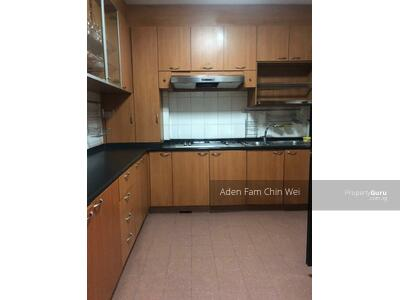For Sale - 6 Lorong 7 Toa Payoh