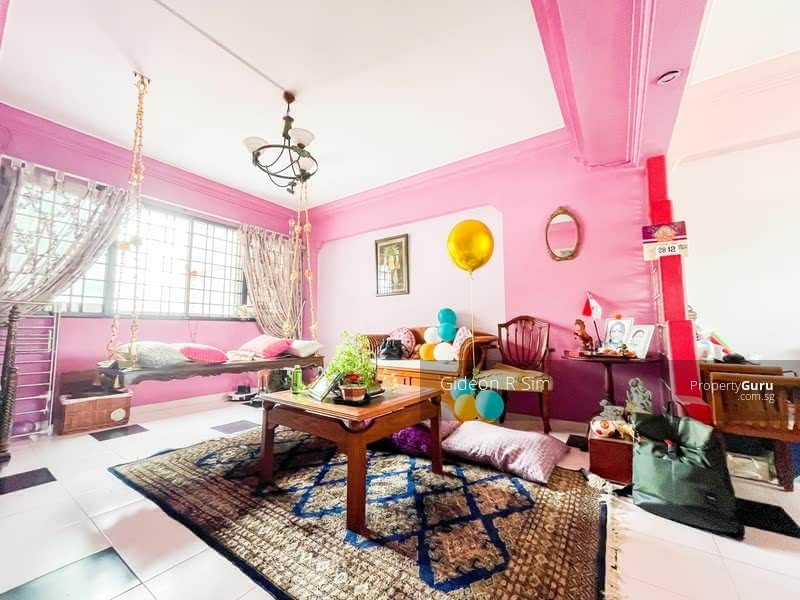 455 Hougang Avenue 10 #130997376