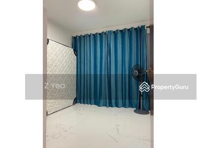 For Rent - 468A Yishun Street 43