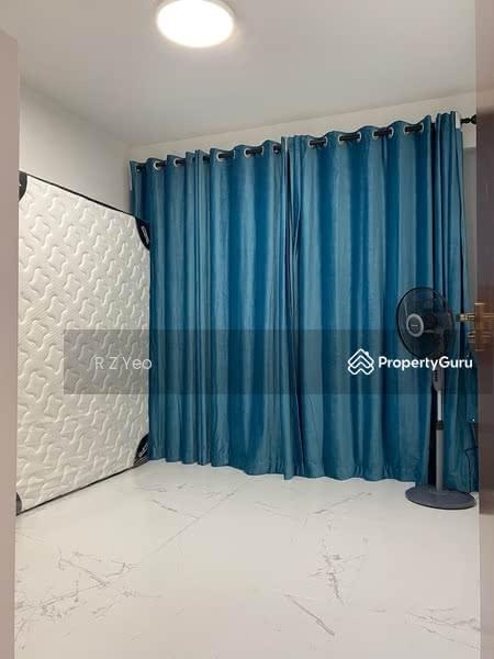 468A Yishun Street 43 #130997984
