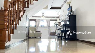 For Sale - 717 Bedok Reservoir Road
