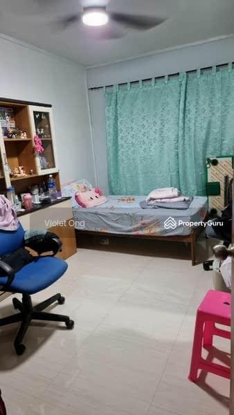 825 Yishun Street 81 #130998772