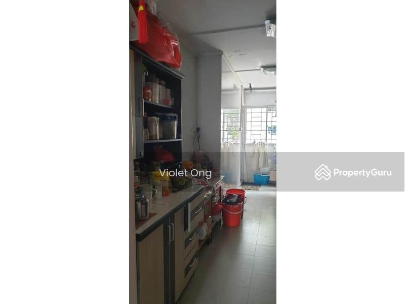 825 Yishun Street 81 #130998774