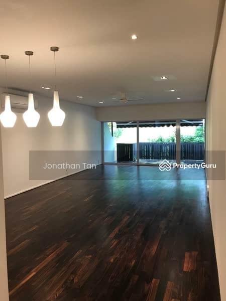For Sale - Ridgewood Condominium
