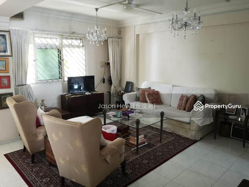 559 Pasir Ris Street 51 #131006482
