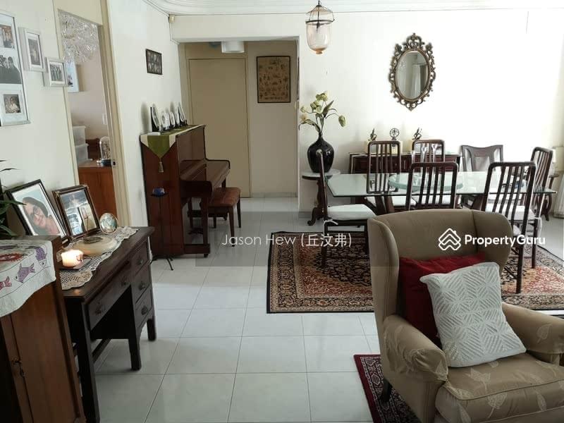 559 Pasir Ris Street 51 #131006486