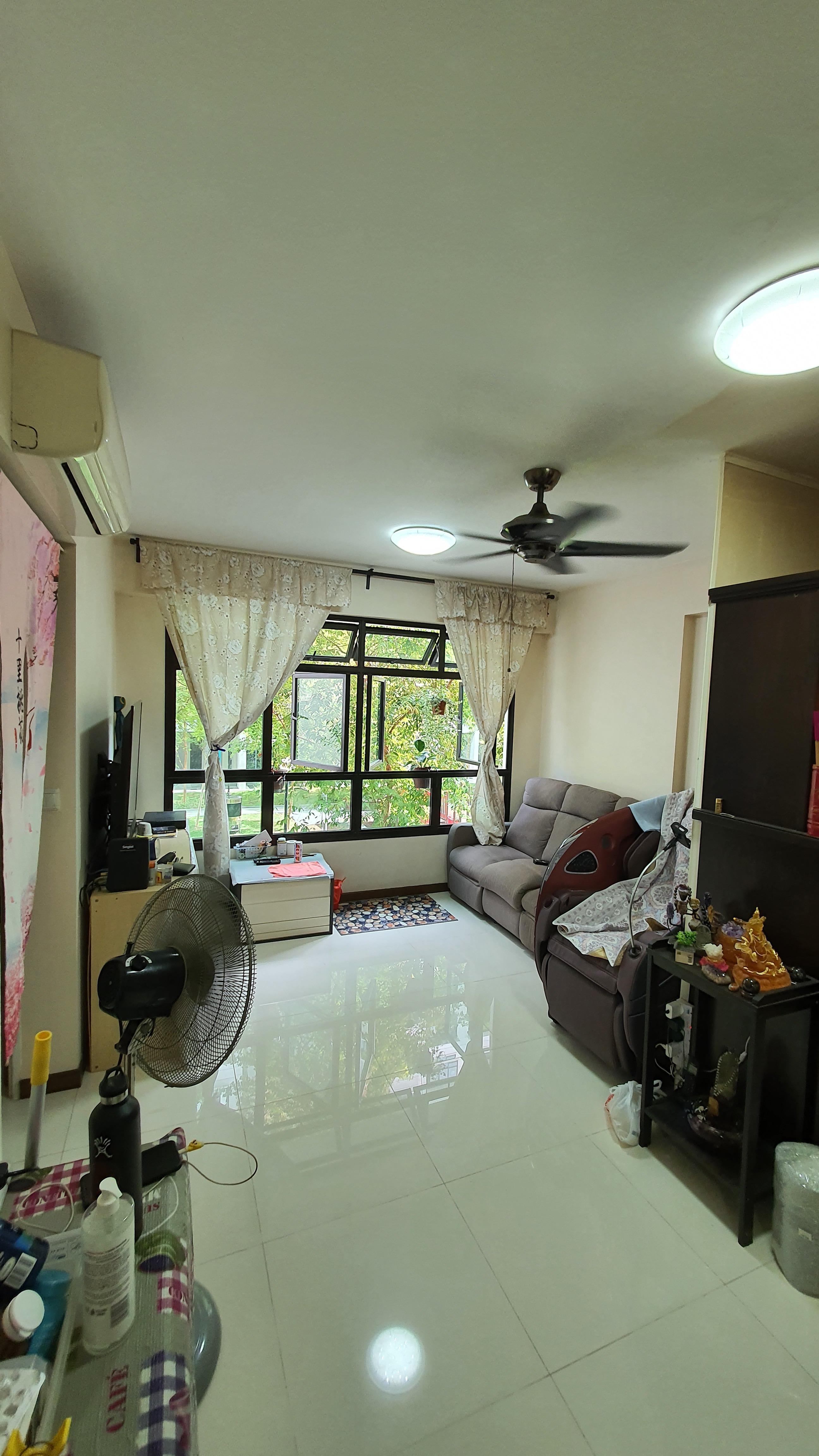 933A Hougang Avenue 9 #131064592