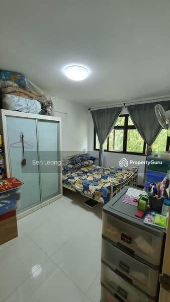 933A Hougang Avenue 9 #131064618
