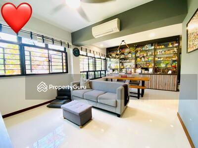 For Sale - 364B Upper Serangoon Road