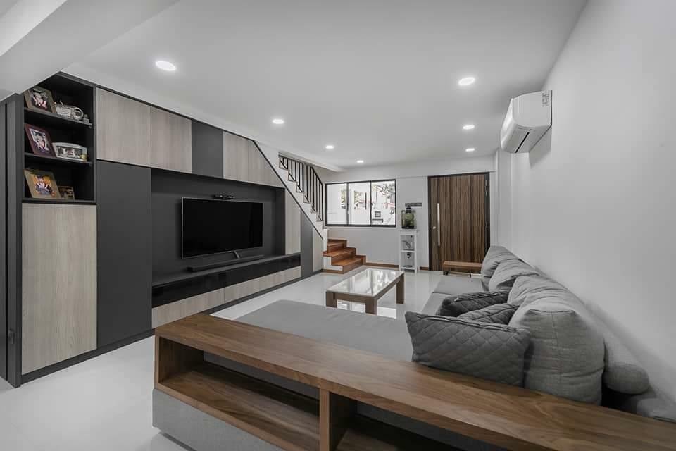 Macpherson Estate #131017768