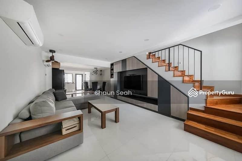 Macpherson Estate #131017770