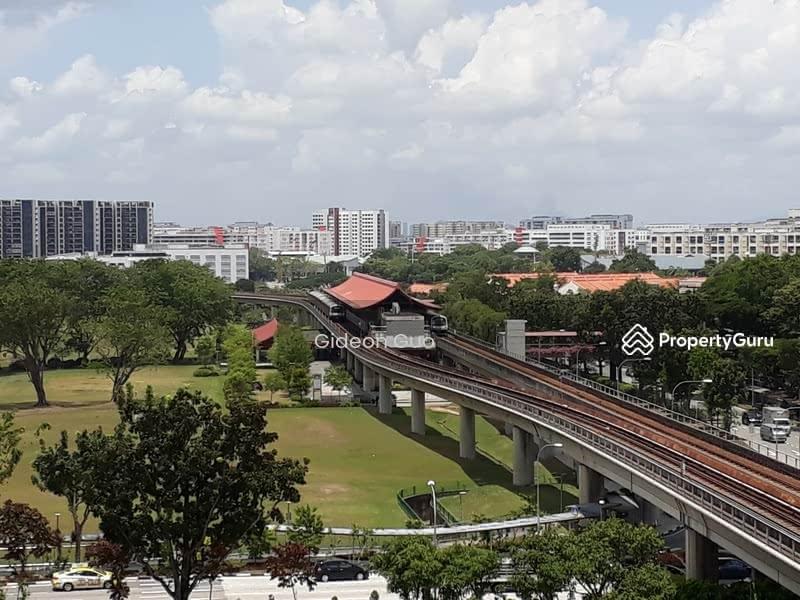 112 Jurong East Street 13 #131019562