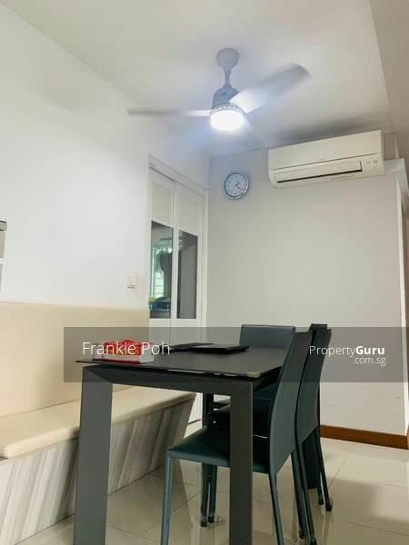293D Bukit Batok Street 21 #131019612