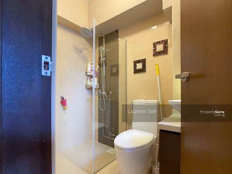 371 Hougang Street 31 #131019962