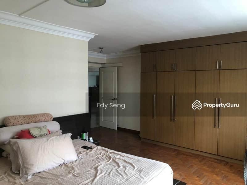 220 Pasir Ris Street 21 #131021326