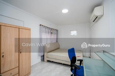 For Rent - 513 Pasir Ris Street 52