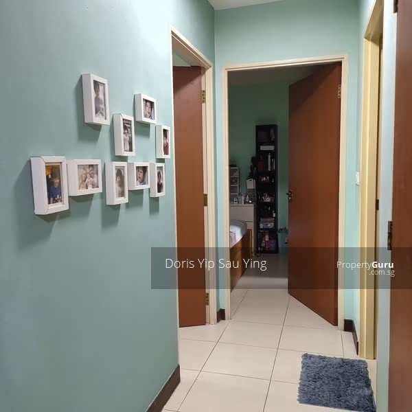 371 Jurong East Street 32 #131024722