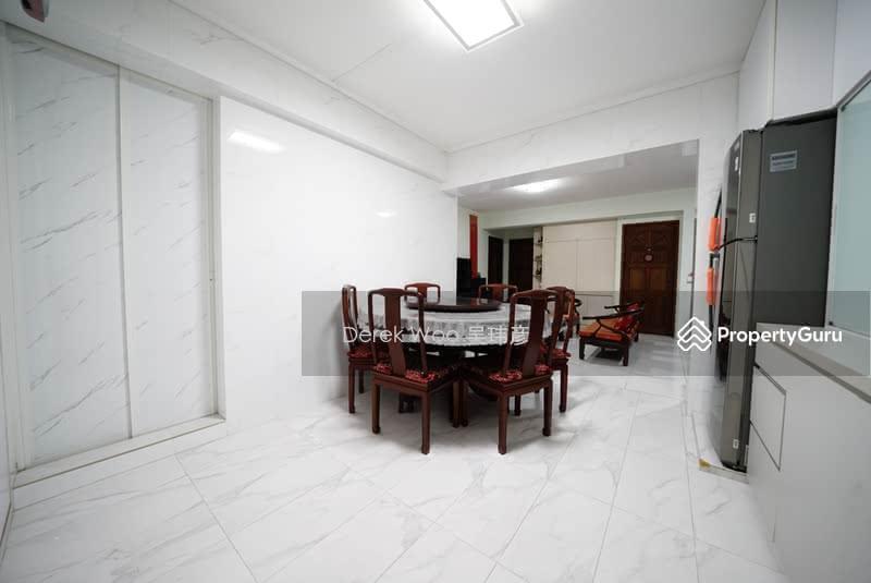 546 Hougang Street 51 #131027110