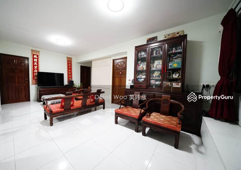 546 Hougang Street 51 #131027112